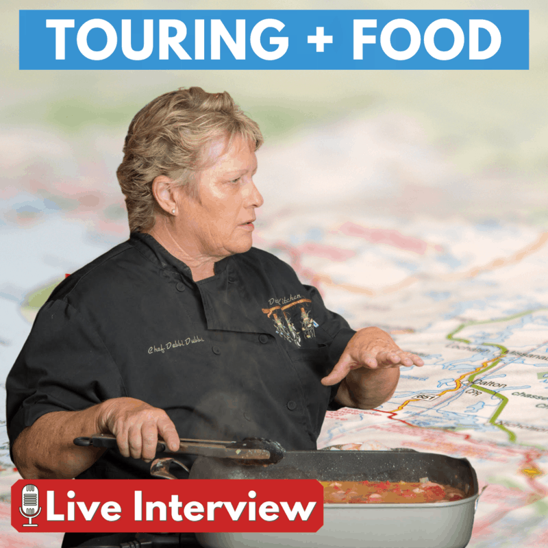 Chef debbi dubbs interview square.png