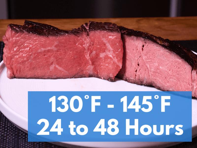 真空烤盘实验59 png