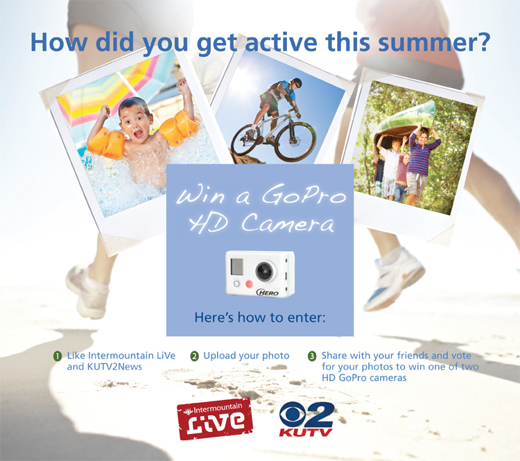 intermountain-live-summer-photo-contest