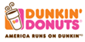 The Detroit Pistons: Dunkin' Donuts Dunk of the Week