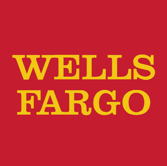 Wells Fargo: Share Your Goals Sweepstakes!