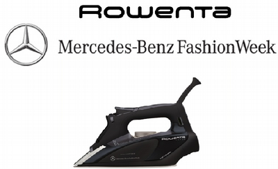 Iron reviews and irons on pinterest for Mercedes benz iron