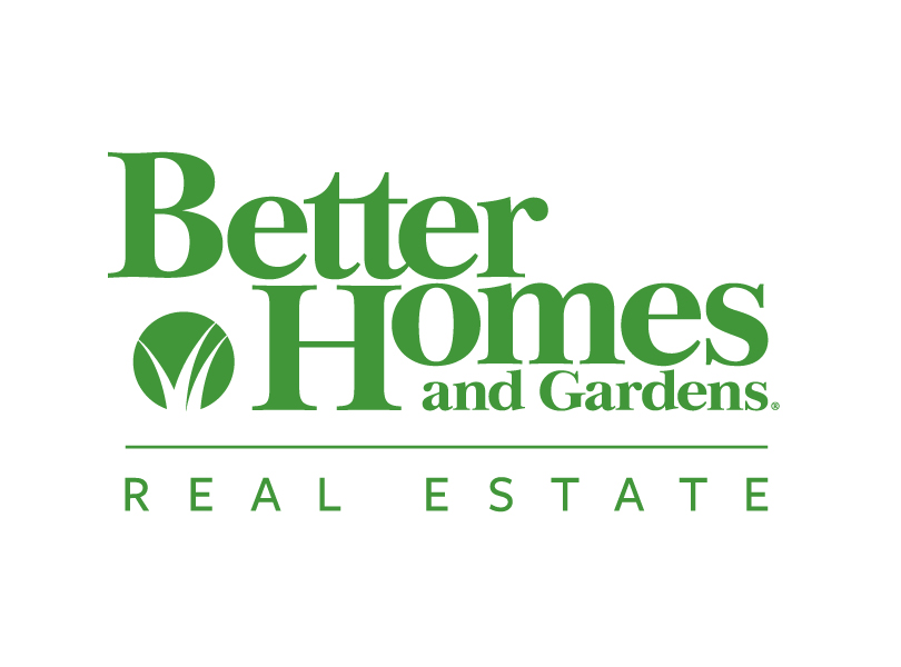 Better Homes And Gardens Real Estate House Party Of My