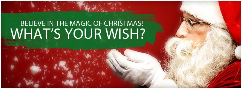 bookwhirl publishing launches a christmas wish list online platform