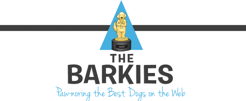 The Barkies