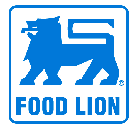 2013 Food Lion Miss CIAA