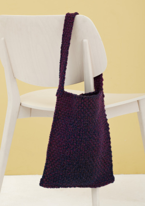August Yarn Of The Month Look Book These Are Our Most Popular