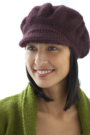 November Yarns Of The Month Look Book Save 20 On Our Entire Lb