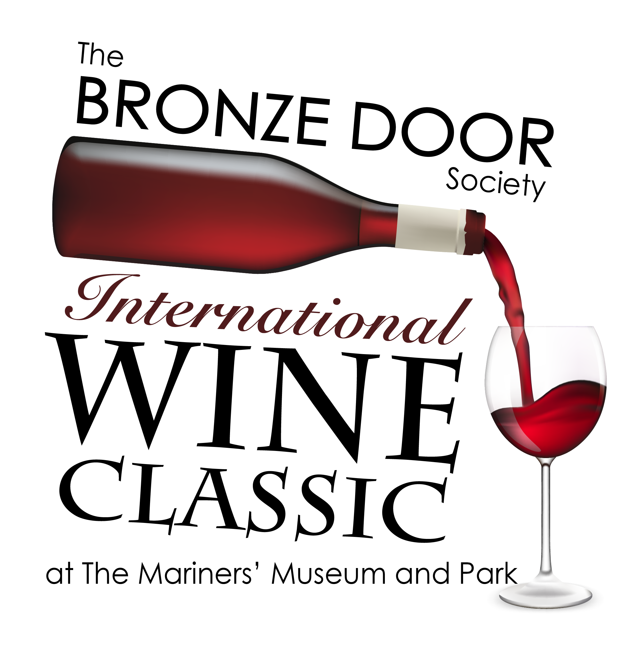 Enter to win tickets to The Bronze Door International Wine Classic at The Mariners\u0027 Museum! (6/17)