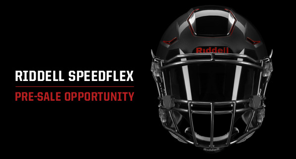 football helmet riddle revolution speed Riddell sports group is an american company  being used by ncaa football teams other helmet styles produced by riddell include the revolution speed and the.