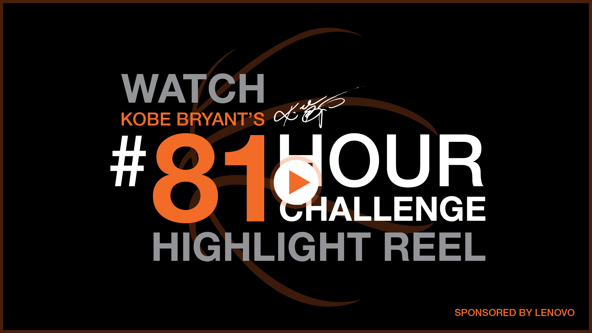 Kobe highlights opening_2_ORANGE2.jpeg