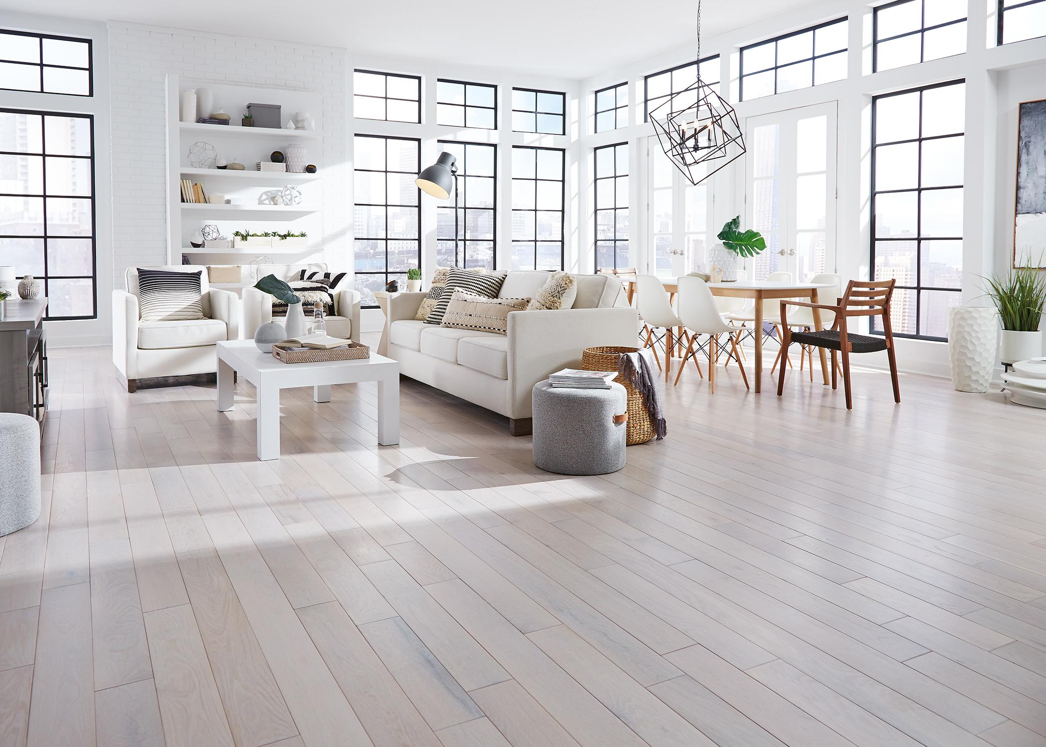 Ll Style And Trends Lumber Liquidators