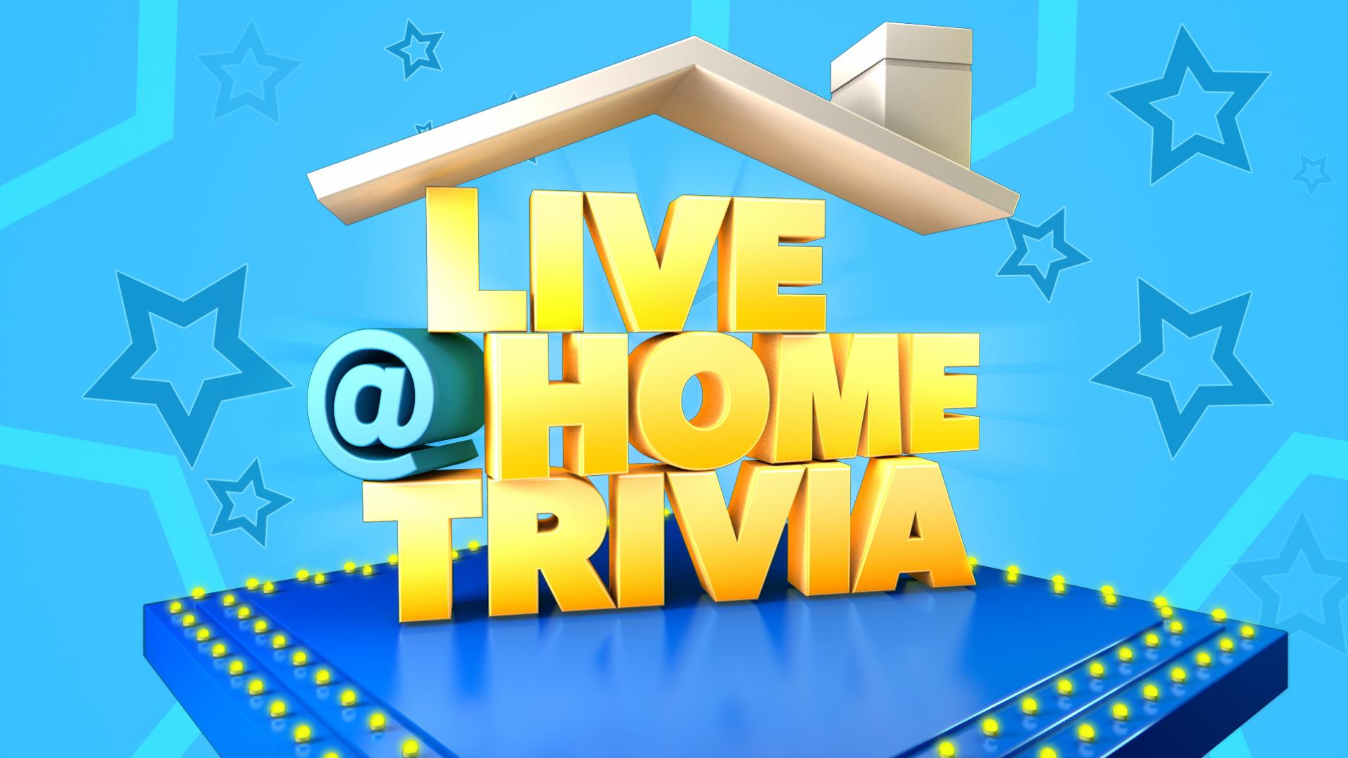 Kelly And Ryan 2020 Christmas Mugs Live @ Home Trivia | LIVE with Kelly and Ryan