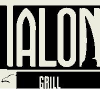 Talon Grill