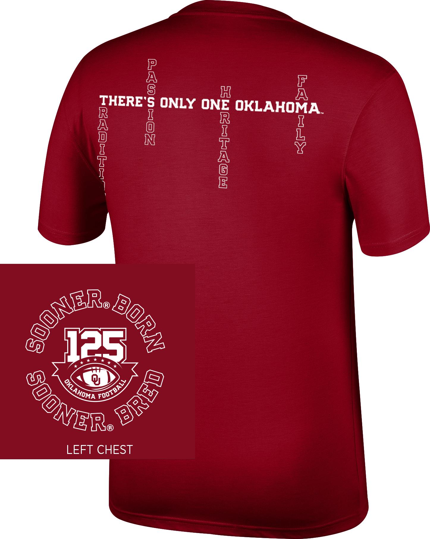 b66aab0b8d4 Vote for the  1OklahomaFan - The Official Site of Oklahoma Sooner Sports
