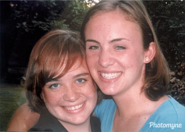 Sisters. USA 2008