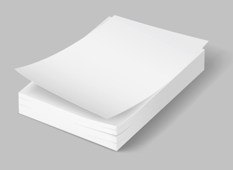 notepads.png