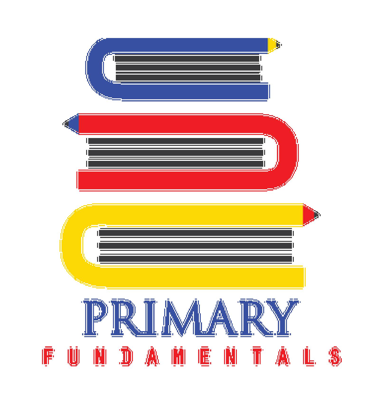 picture of school logo