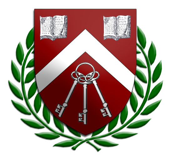picture of school logo