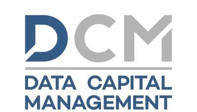 Data Capital Management