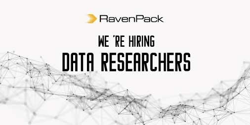 Data Researcher