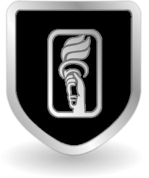 l2_print.logo2.png