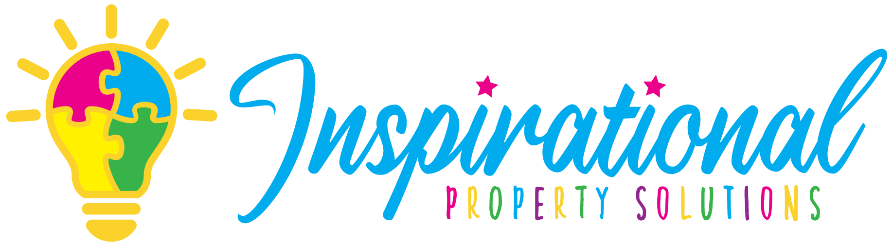 Property_Solutions_Landscape.png