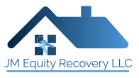 JM Equity Recovery LLC