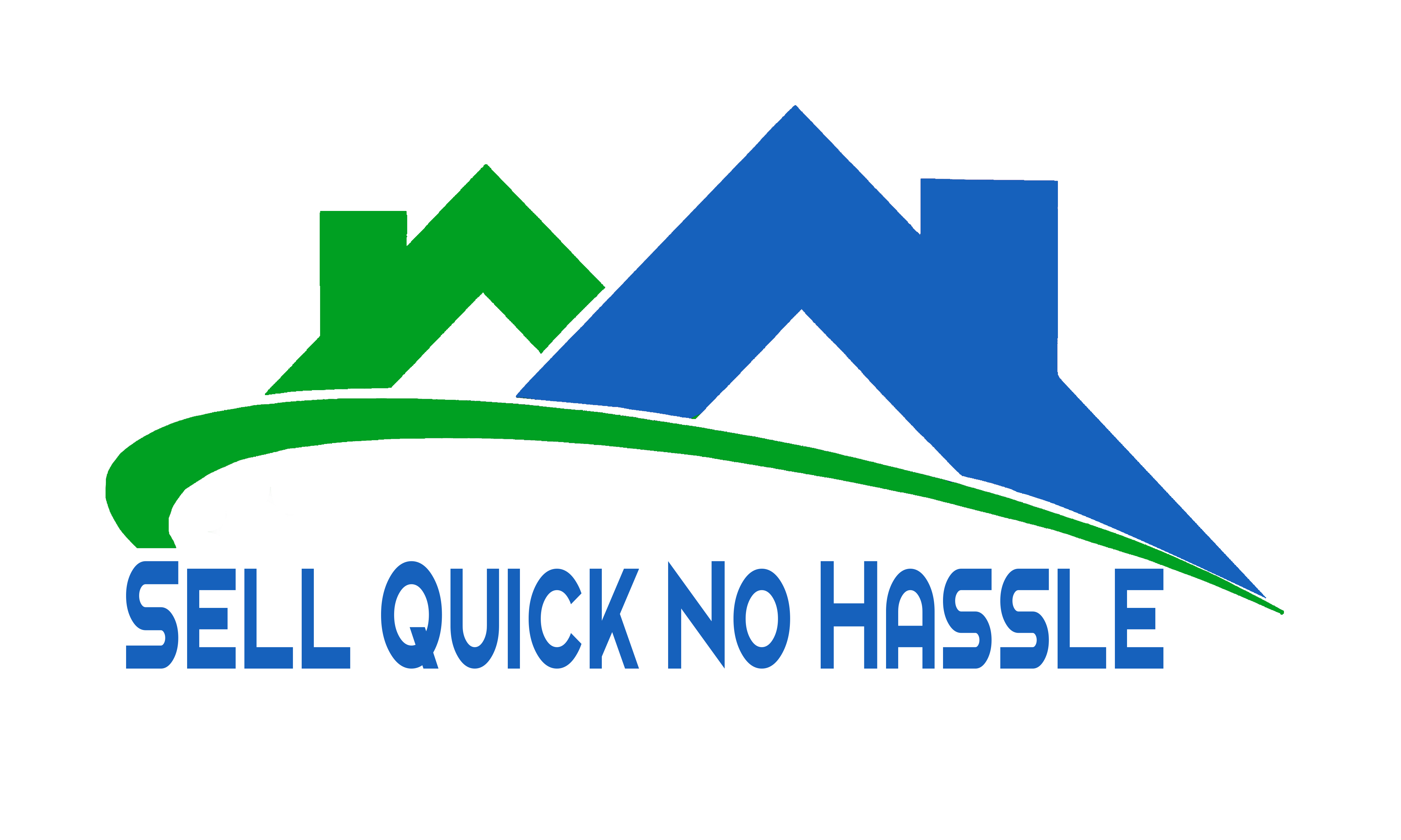 Sell_Quick_No_Hassle_2_1.jpg