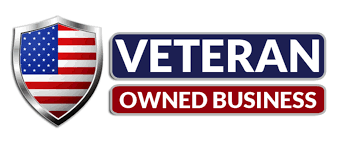 Veteran_Owned_Business.png