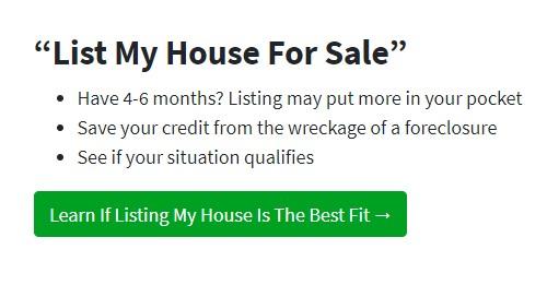 list-my-house-for-sale.jpg