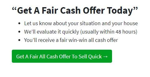 get-a-fair-cash-offer-today.jpg
