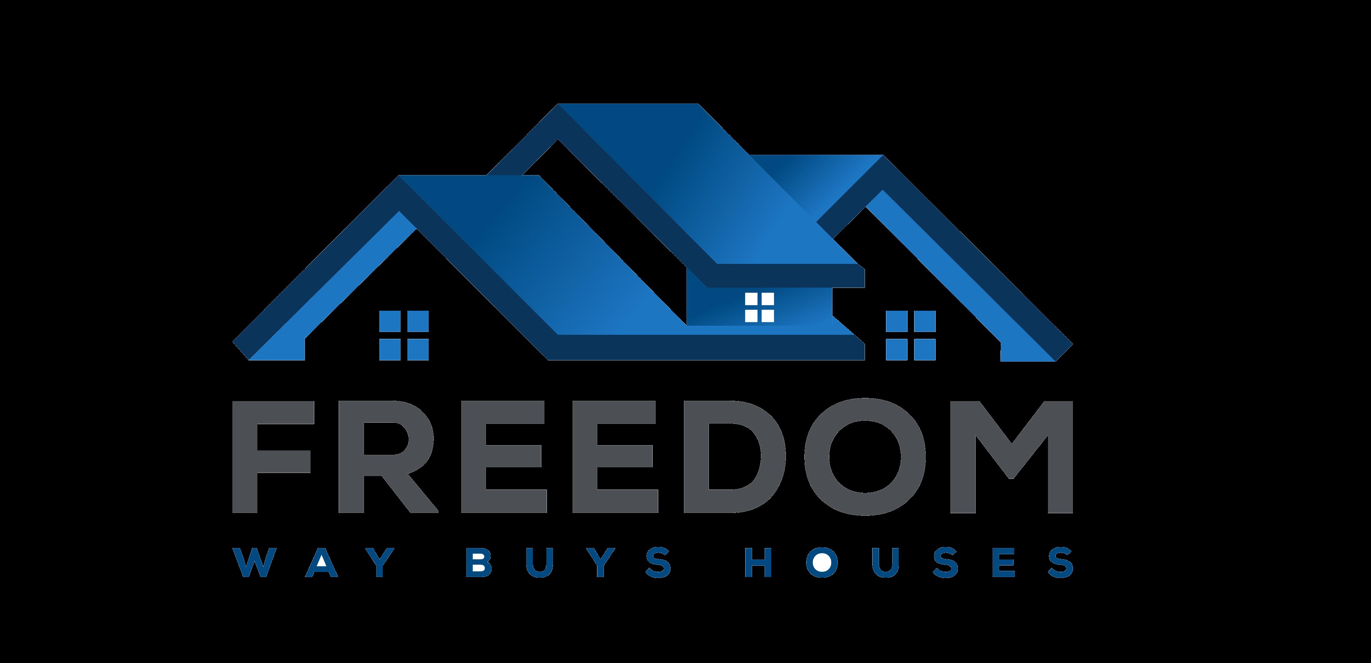 FWBH_MAIN_Logo.png