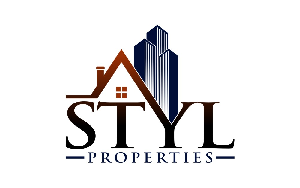 Styl_Properties_final.jpg