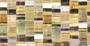 Yellow Dusk 2700