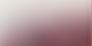 Mist Mist