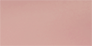 Rose Gold 2985