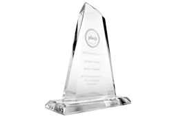 Best Product for Hospitality-Scintilla
