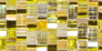 Yellow Dusk 2750
