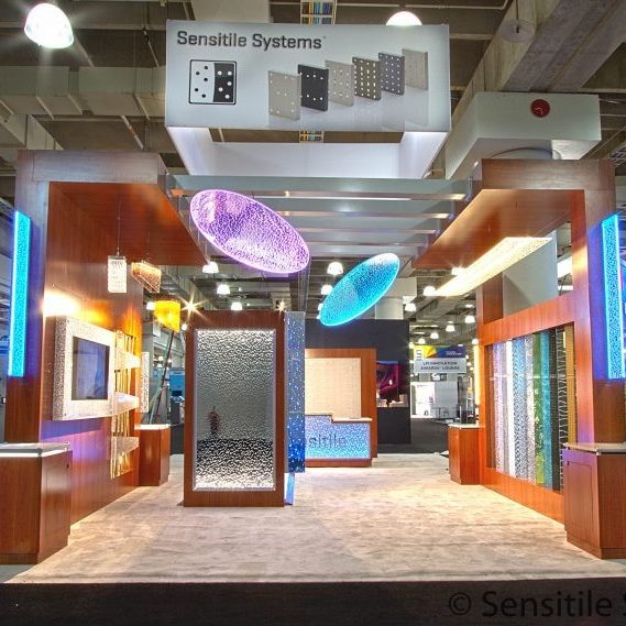 Lightfair International 2015