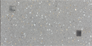 Gray Warm 30 A