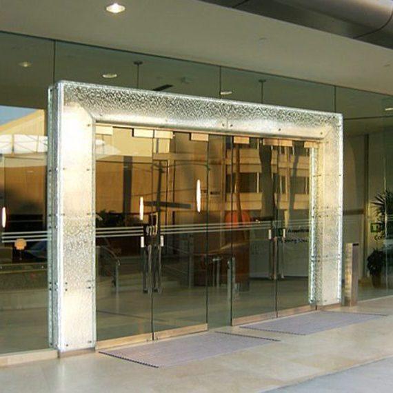 Beverly Hills Gateway