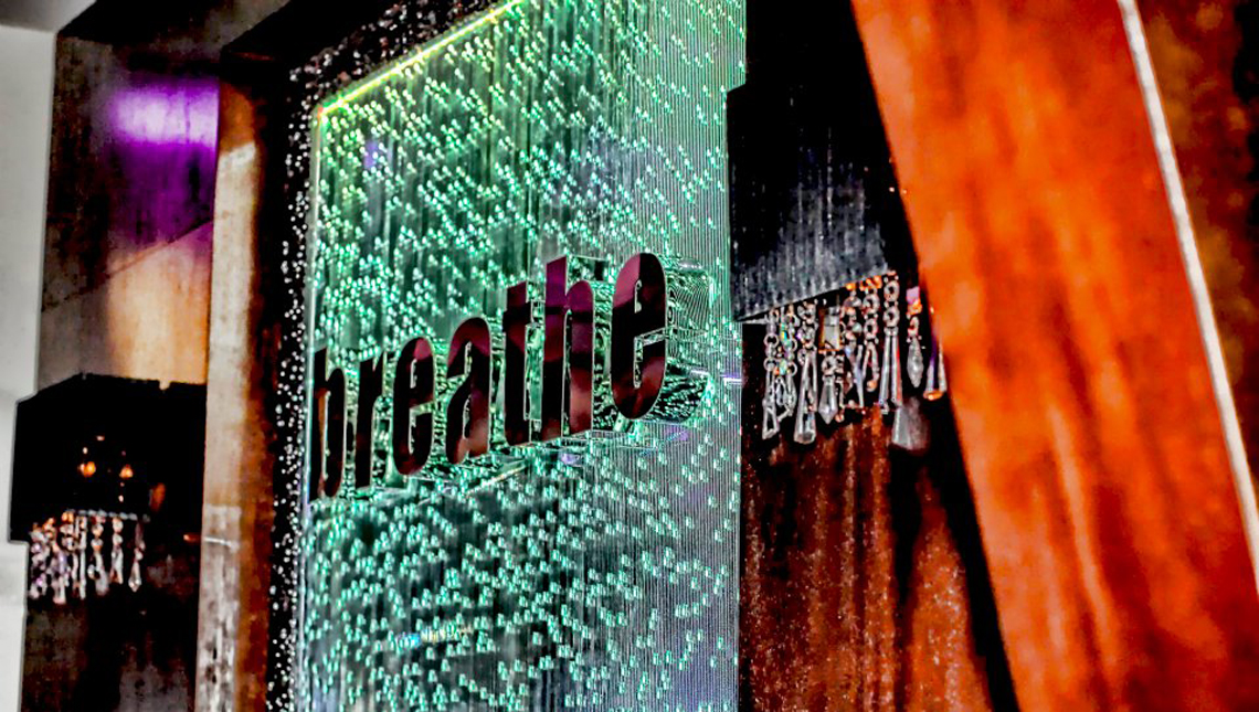 Breathe Restaurant 0