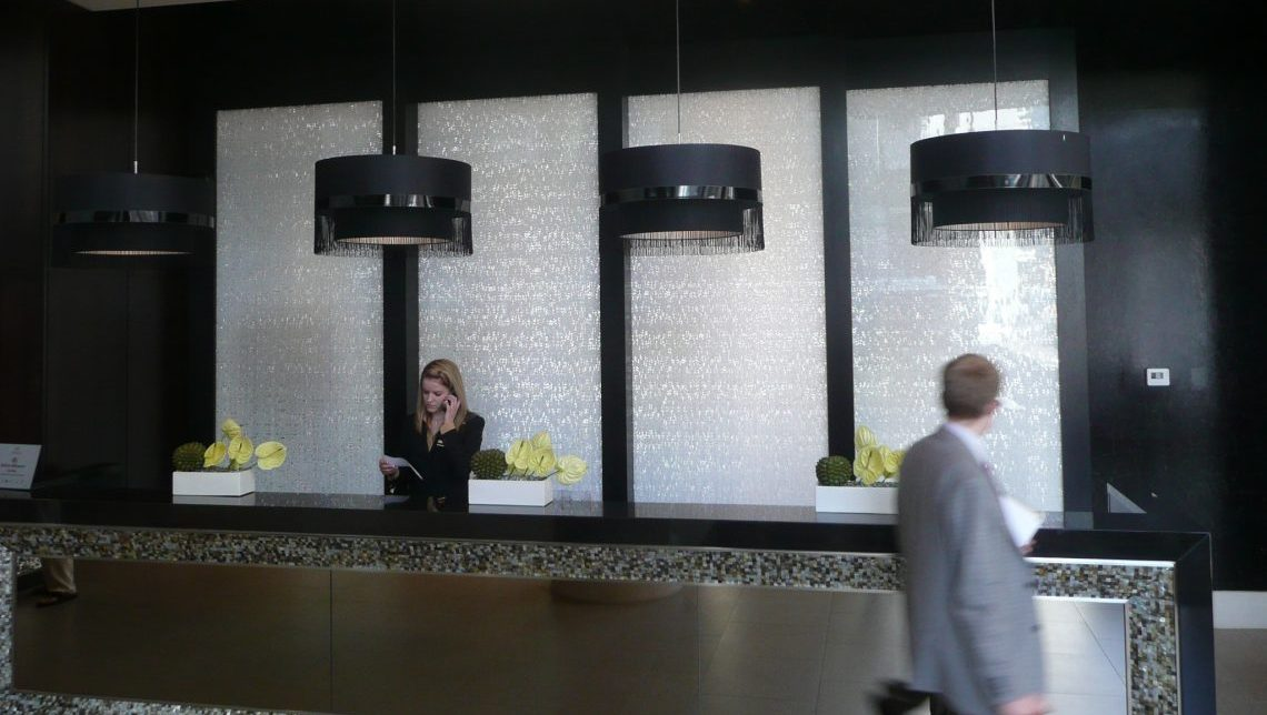 The Wit Hotel 0