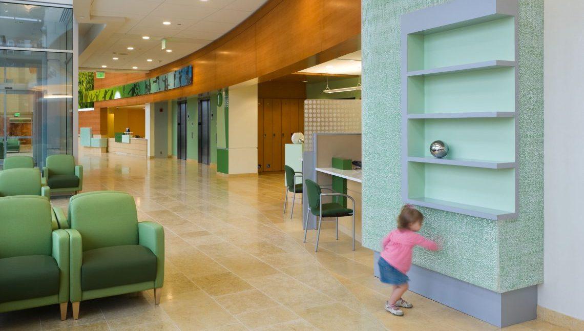 Kennedy Krieger Institute 0