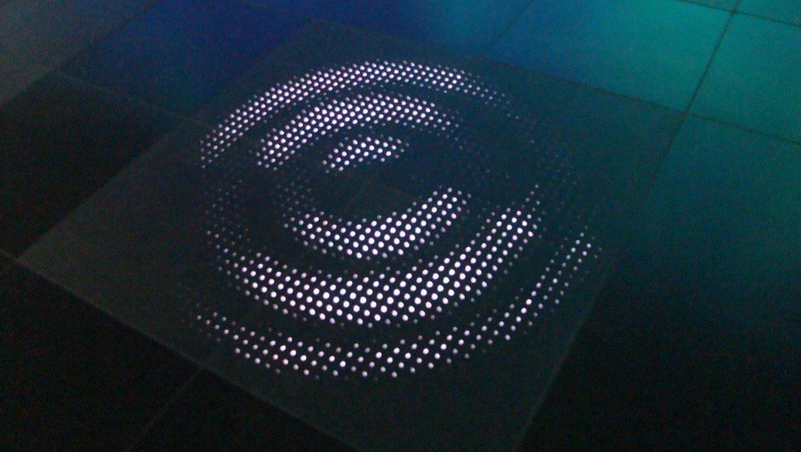 Samsung D'Light – Brand Showcase, Seoul: PIXA 0