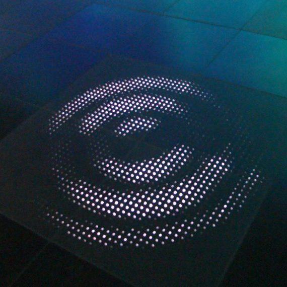Samsung D'Light - Brand Showcase, Seoul: PIXA