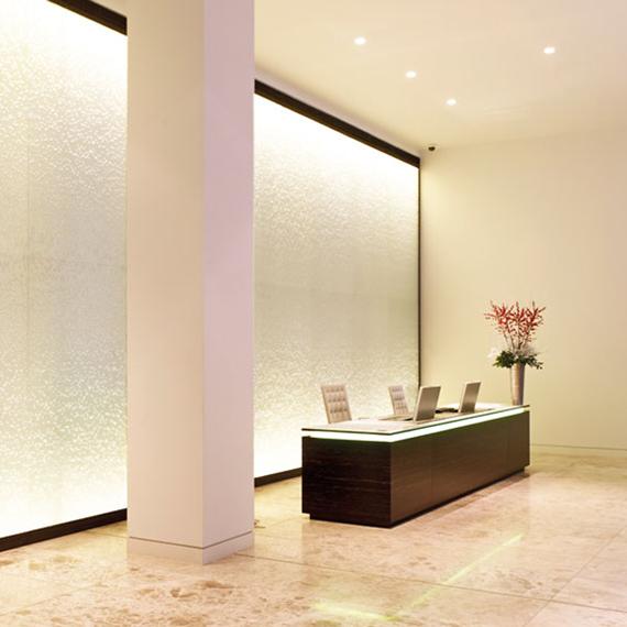 100 New Oxford Street, London - Prospect House