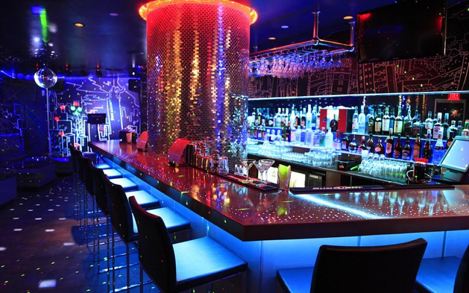 Bar 5 Karaoke 0
