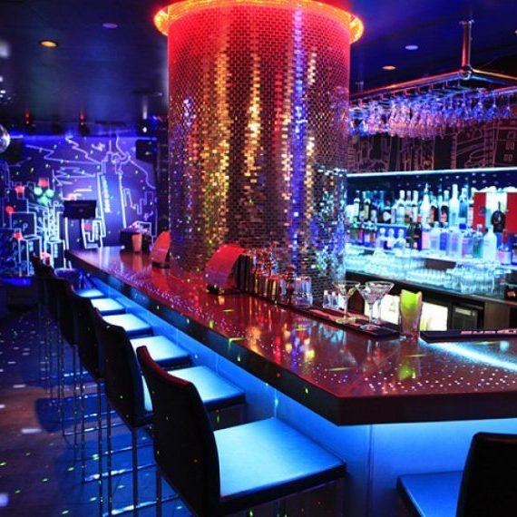Bar 5 Karaoke